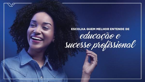 Centro FGV está com matrículas abertas para turmas de MBA em Manaus