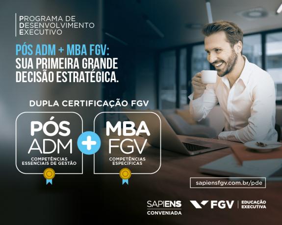 Referência em cabelos cacheados, Taísa Arruda conta como a pós-graduação da FGV mudou sua visão de mercado