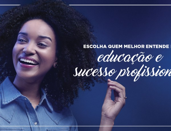 Novas turmas em MBA são oferecidas nas cidades de Porto Velho, Ji-Paraná e Ariquemes pelo Centro FGV