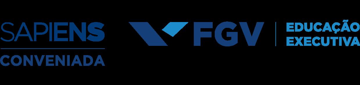 Centro FGV