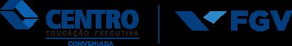 Centro Educação Executiva Conveniada - FGV